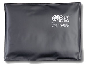 ColPaC® Black Urethane Cold Packs