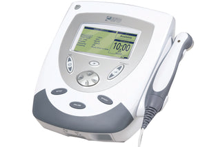 Intelect® Transport Electrotherapy