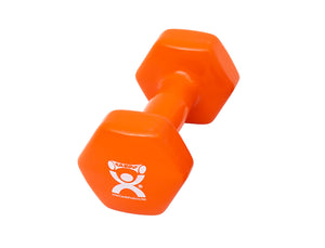 CanDo® Dumbbells