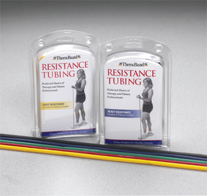 TheraBand® Home Exercise Kits