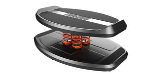 StrongBoard Balance Boards