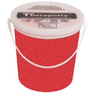 Theraputty® Sparkle Exercise Putty