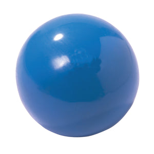 Hand-held Weighted Balls