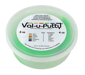 Val-u-Putty™ Exercise Putty