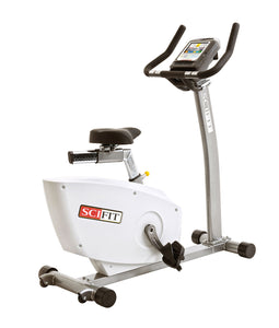 SciFit® Equipment
