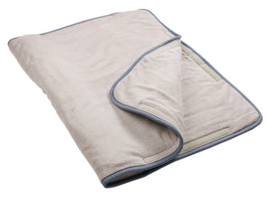 Relief Pak® Cold Pack Covers