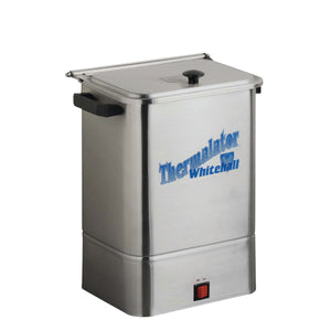 Thermalator® Heating Units
