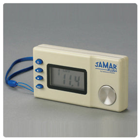 Jamar® Dynamometers and Pinch Gauges