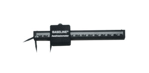 Baseline® Two Point Discriminator