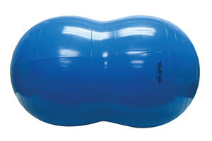 PhysioGymnic™ Inflatable Exercise Balls and Rolls
