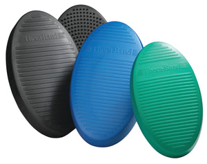 TheraBand® Balance Trainers