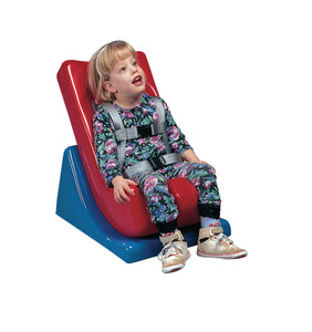 Tumble Forms® Feeder Seat Systems
