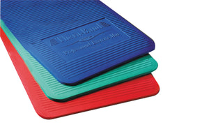 TheraBand® Closed Cell Exercise Mats