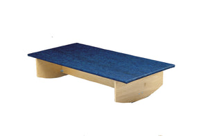 Miscellaneous Balance Boards/Pads