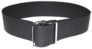 Metal Buckle Gait Belts
