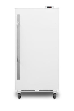 All-Freezer Full Size