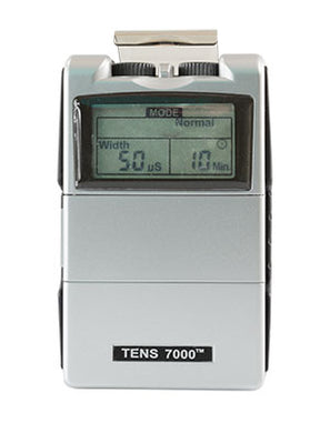 COMPASS HEALTH TENS 7000 DIGITAL UNIT