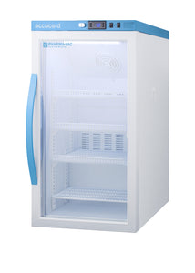 All-Refrigerator Compact