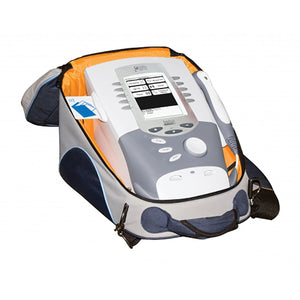 Intelect® Legend XT Electrotherapy