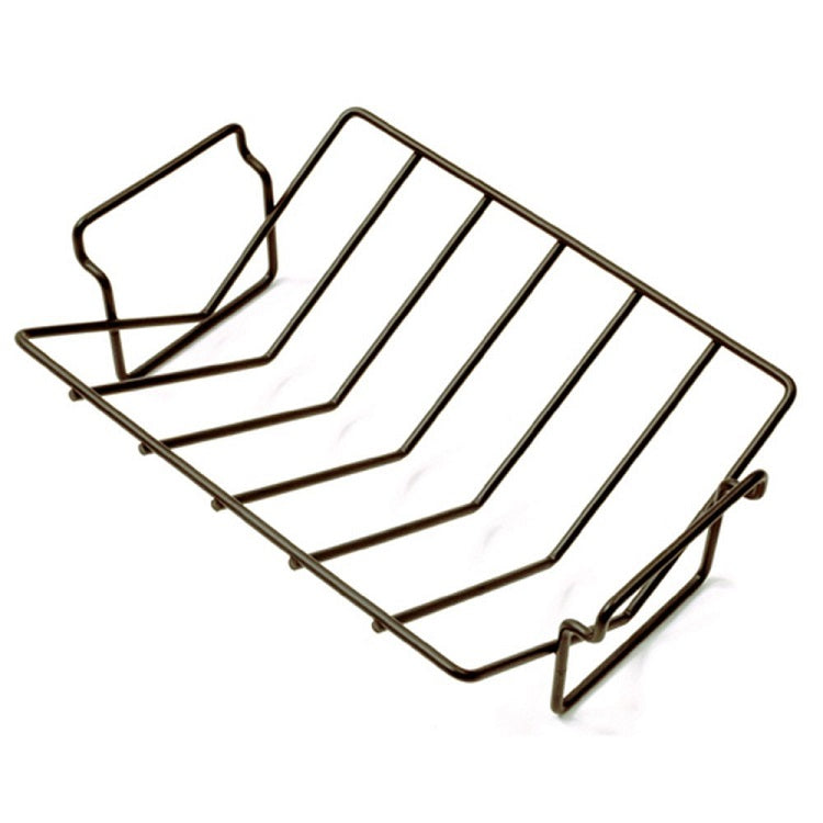 NORPRO Nonstick Roasting Rack