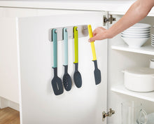 Joseph Joseph Doorstore Utensils