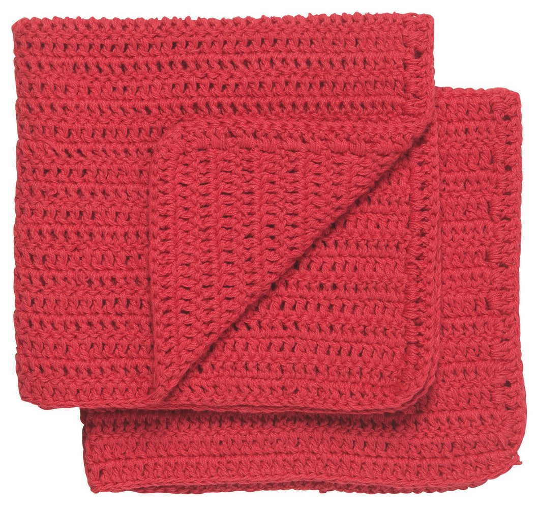 Now Designs Dish Cloths,
