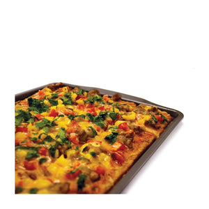 NORPRO Non-Stick Baking Sheet