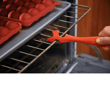 NORPRO Oven Rack Push Pull Handle
