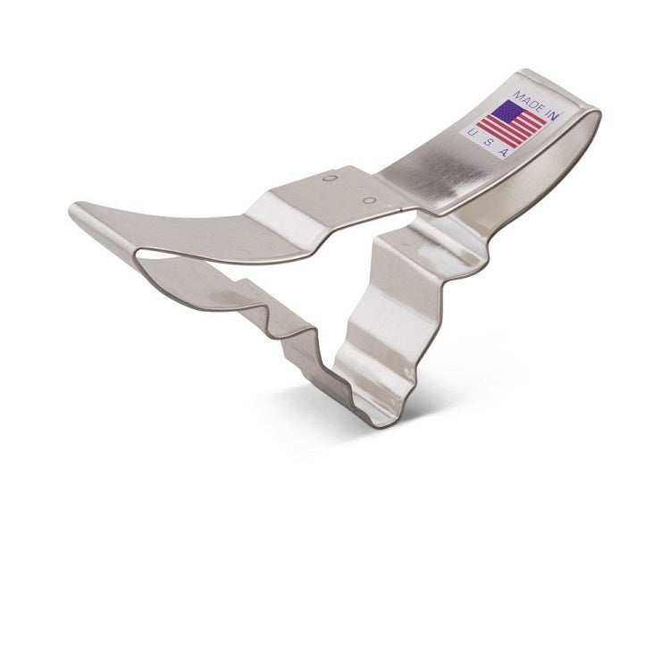 Cookie Cutters Longhorn