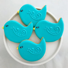 Cookie Cutters Small Bird
