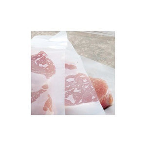 Cook's Innovations Freezer Separator Sheets