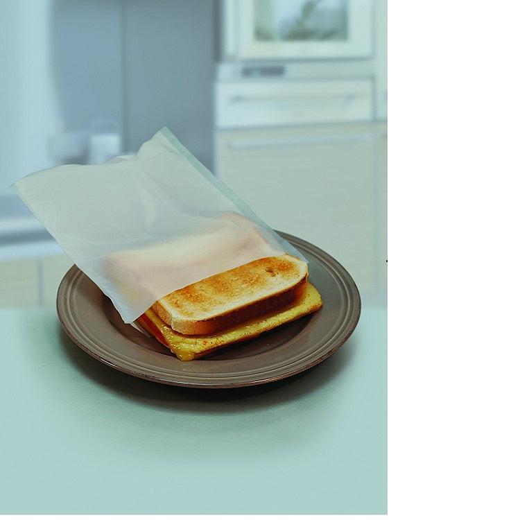Cook's Innovations Toaster Bags