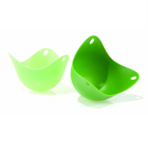 Fusion Brand Poach Pod-Set of 2