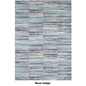 Intrigue Collection ($199.00 to $1299.00)