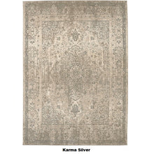Kismet Collection ($299.00 to $1999.00)
