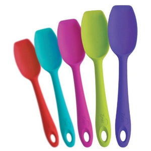 Kitchen Innovations Silicone Spatula Spoon