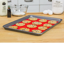 Kitchen Innovations Zeal Silicone Baking Mat