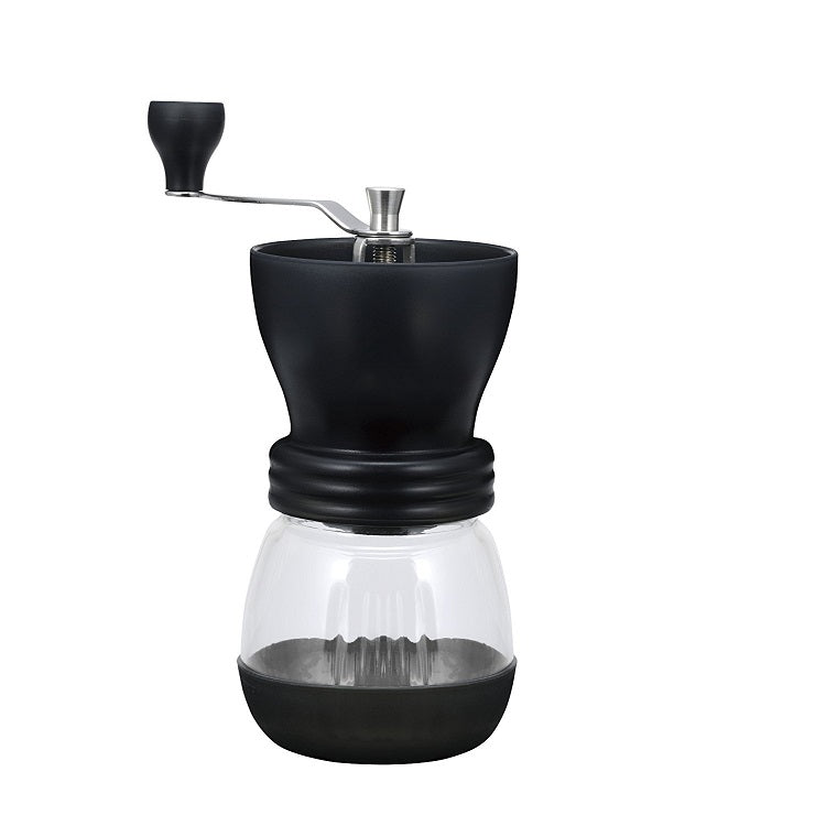 Kyocera Ceramic Coffee Grinder