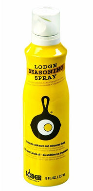 Lodge Seasoning Spray