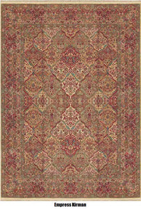 "NEW Karastan Rugs ""The Original Karastan Collection"" Free Shipping"
