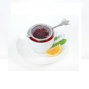 NORPRO Stainless Steel Tea Strainer