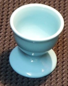 OmniWare Egg Cup-Turquoise