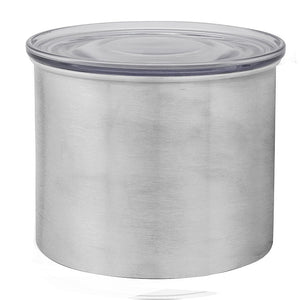 Planetary Design Airscape Storage Container-Stainless-4""