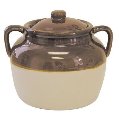 RMI Ceramic Bean Pot