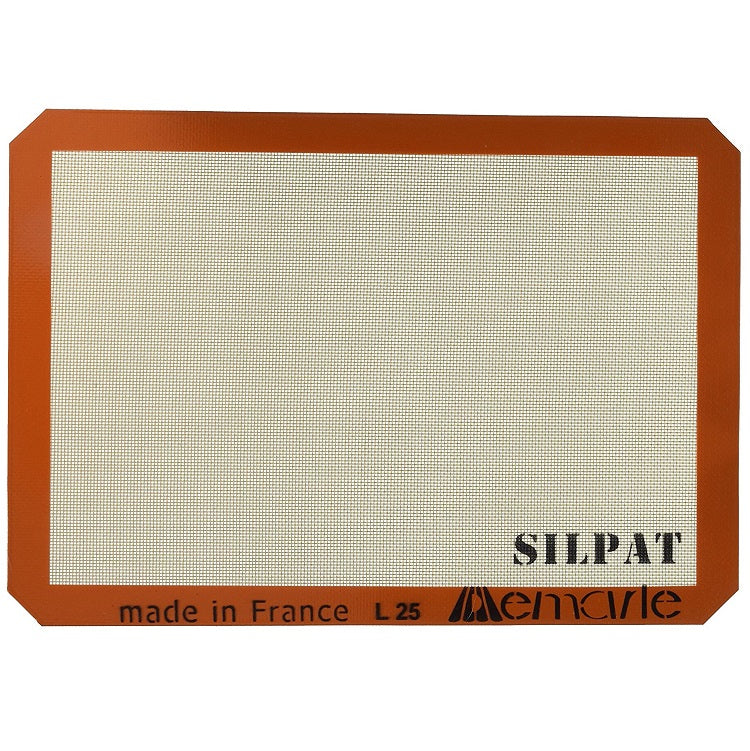 Scandicrafts Silpat Non-stick Baking Mat