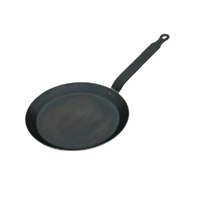 Swissmar De buyer Crepe Pan 9.5