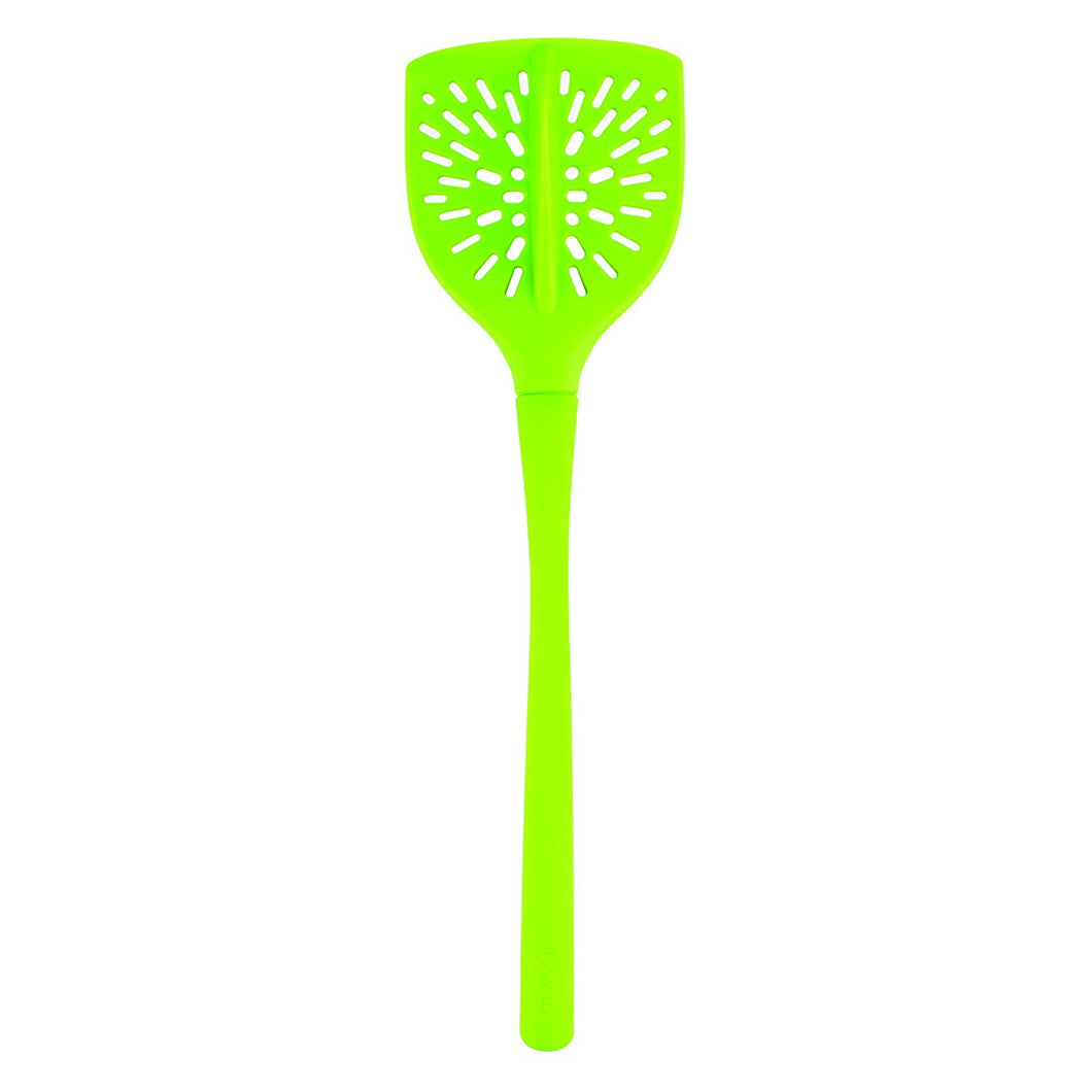 Tovolo Ground Meat Tool-Spring Green