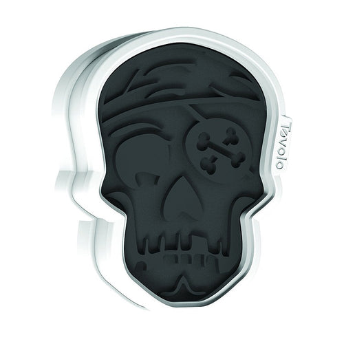 Tovolo Skull Cookie Cutters