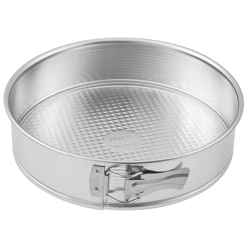 Frieling Tin Plated 9