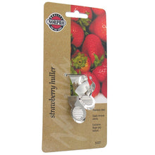 NORPRO Deluxe Strawberry Huller